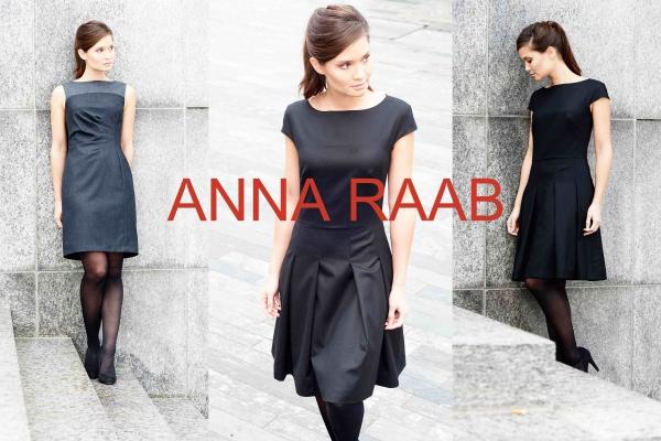 ANNA-RAAB-2-600x400.jpg